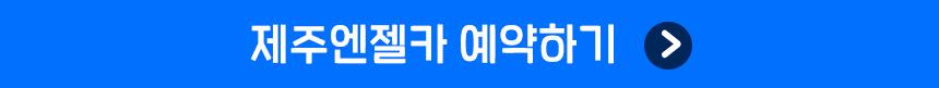 200701_제주엔젤카_상세페이지_신한카드_02.jpg
